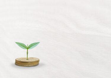 投資や「つみたてNISA」を始める最適なタイミング